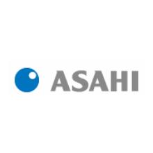 株式会社アサヒ 企業イメージ