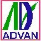 1_logo[1].jpg