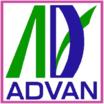 株式会社アドバン 企業イメージ