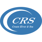crs_rogo.png