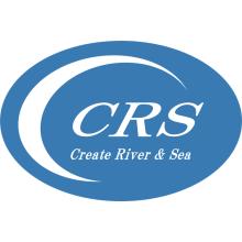 CRS株式会社 企業イメージ