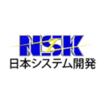 日本システム開発株式会社 企業イメージ
