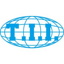 東邦インターナショナル株式会社 企業イメージ