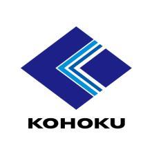 湖北工業株式会社 企業イメージ