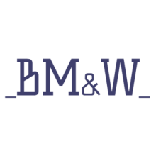 BM&W株式会社 企業イメージ