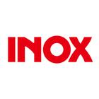 INOX_logo.jpg