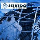 SEIKIDO Technology Sdn.Bhd. 企業イメージ