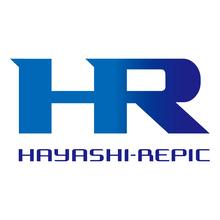 ハヤシレピック株式会社 企業イメージ