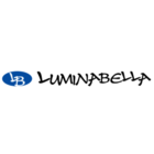 LUMINABELLA(ルミナベッラ) 企業イメージ