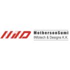 MothersonSumi INfotech & Designs株式会社 企業イメージ