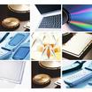 日本イットリウム株式会社 企業イメージ