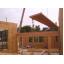 東北資材工業株式会社 企業イメージ