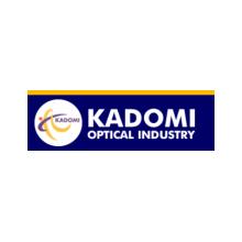 カドミ光学工業株式会社 企業イメージ
