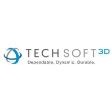 テックソフト3D株式会社 企業イメージ