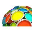 御国色素株式会社 企業イメージ