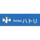 株式会社ハトリ 企業イメージ