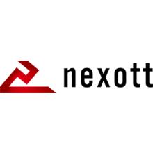 株式会社nexott 企業イメージ