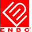 ENBC株式会社 企業イメージ