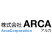 株式会社ARCA 企業イメージ