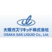 大阪ガスリキッド株式会社 企業イメージ
