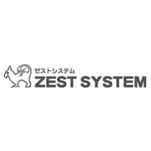 ゼスト システム