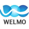 株式会社ウェルモ 企業イメージ