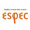 エスペック株式会社 企業イメージ
