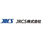 JRCS株式会社 企業イメージ