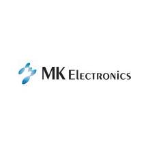 株式会社MKエレクトロニクス 企業イメージ