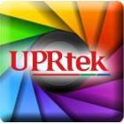 株式会社ユピアルテック 企業イメージ