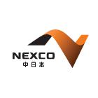 中日本ハイウェイ・メンテナンス名古屋株式会社 企業イメージ