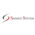 シェアードシステム株式会社 企業イメージ