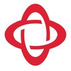 PRIME TECH  SOLUTIONS Co.,  LTD 企業イメージ