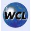 株式会社ワイヤレスコミュニケーション研究所 企業イメージ