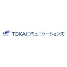 株式 会社 tokai コミュニケーションズ
