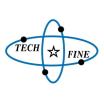 株式会社テクノファイン 企業イメージ
