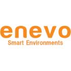Enevo japan株式会社 企業イメージ