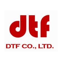 株式会社 DTF(ディーティーエフ) 企業イメージ