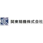 関東精機株式会社 企業イメージ