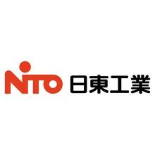 日東工業株式会社 企業イメージ