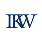 I.K.W. 株式会社 企業イメージ