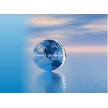 アスニクス株式会社 企業イメージ