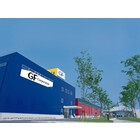 株式会社GF 企業イメージ