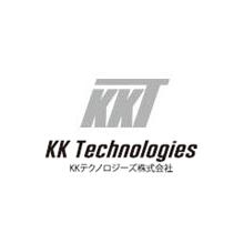 KKテクノロジーズ株式会社 企業イメージ