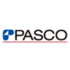pasco2.PNG