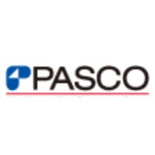 株式会社パスコ 企業イメージ