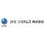 JFEシステムズ株式会社 企業イメージ
