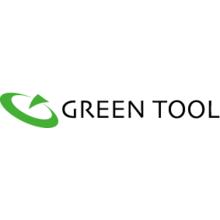 グリーンツール株式会社 企業イメージ