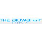 rogo-biowater.jpg