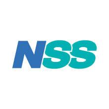 株式会社NSS 企業イメージ